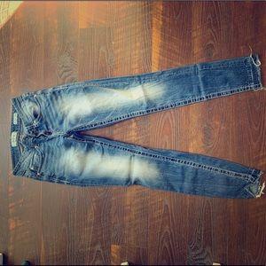 Daytrip Jeans